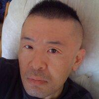 yukifuka | Social Profile