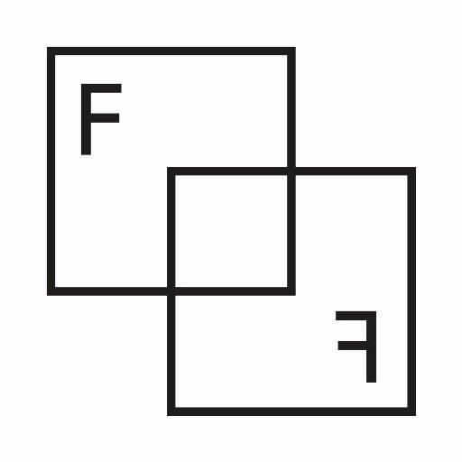 Forest Fringe Social Profile