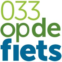 033opdefiets