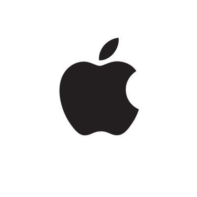 Apple Latam