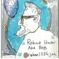 (((Bob Hooker))) | Social Profile