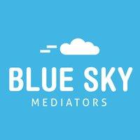 Blue_Sky_NL