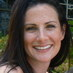 Nora Zimmett's Twitter Profile Picture