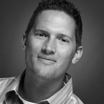 Kirk Sample | Social Profile