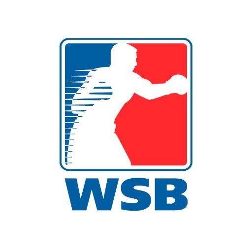 World Series Boxing Social Profile