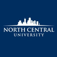 North Central U | Social Profile