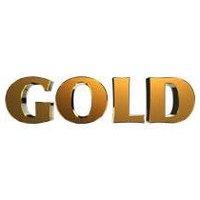 GoldYapim
