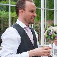 Chris Owen | Social Profile
