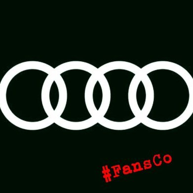 Audi Colombia