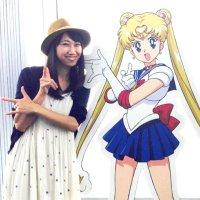 谷川友梨(吉本新喜劇) | Social Profile