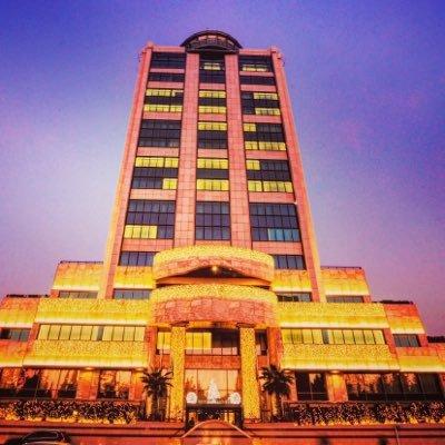 Hotel LeventIstanbul  Twitter Hesabı Profil Fotoğrafı