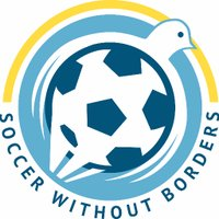 SoccerWithoutBorders | Social Profile