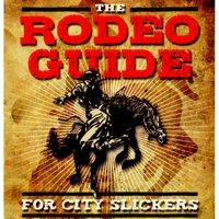 rodeoguide | Social Profile