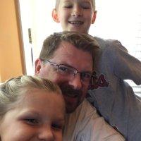 Kevin Connoley | Social Profile