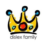 Dislex Family | Social Profile