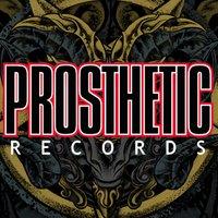 Prosthetic Records | Social Profile