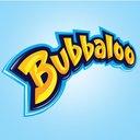 Bubbaloo Argentina