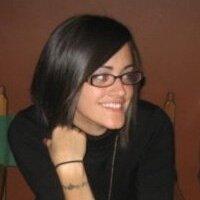 Emma Marie | Social Profile