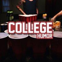_CollegeHumor_