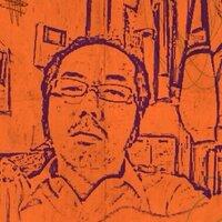 UENO Kazuaki | Social Profile