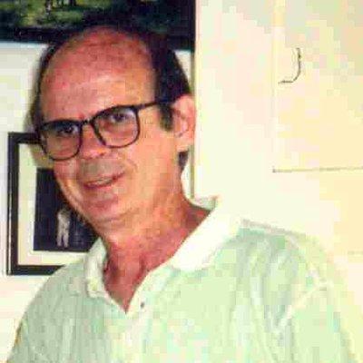 Adalberto Day | Social Profile