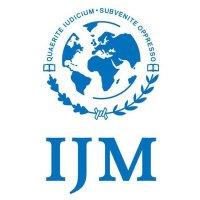 Intl Justice Mission | Social Profile