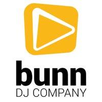 Bunn DJ Company | Social Profile