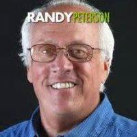 Randy Peterson | Social Profile