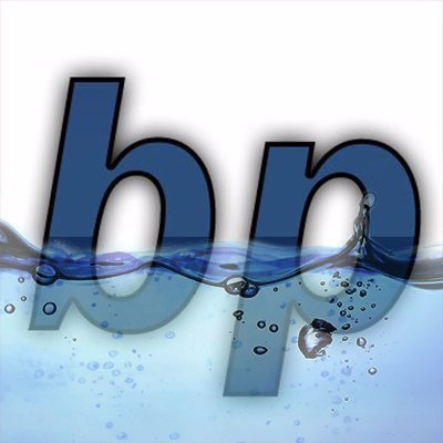 Bisbalpress | Social Profile