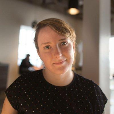 Sarah Dougan | Social Profile