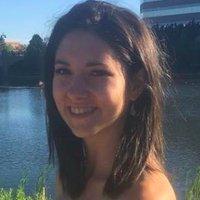 Alyssa Carlough | Social Profile