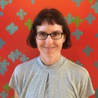 Karin Dalziel | Social Profile