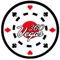 360 Vegas | Social Profile