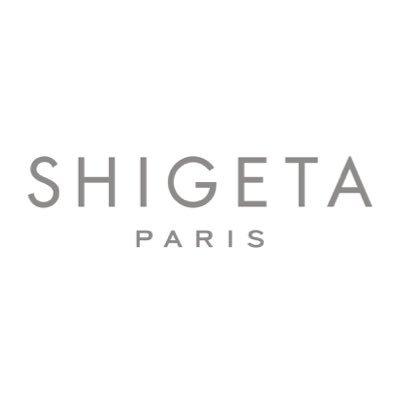 SHIGETA | Social Profile
