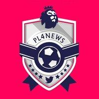 PL4News