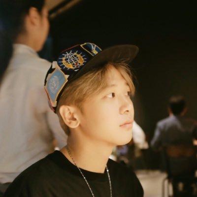김종진 Social Profile