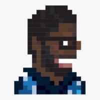 Marcus Ross | Social Profile
