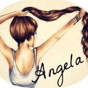 Angela Diaz (@00angi) Twitter