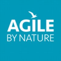 agile_by_nature
