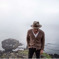 Michael James Murray | Social Profile