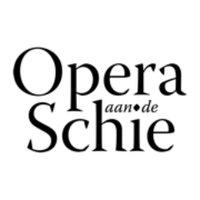 OperaAanDeSchie
