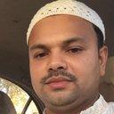 Salim.Bludan group (@00070007_salim) Twitter