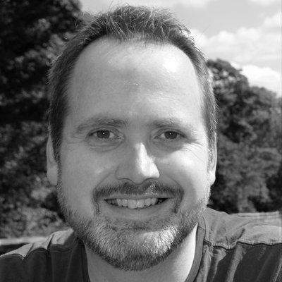 Dave Ord | Social Profile