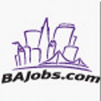 BAJobs.com | Social Profile