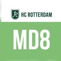 HCR_MD8