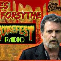Wes Forsythe | Social Profile