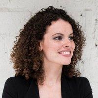 Frederieke Hegger | Social Profile