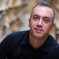Daniel Decker | Social Profile