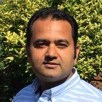 Manish Malik | Social Profile