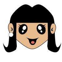 Karelia Espinoza T. | Social Profile